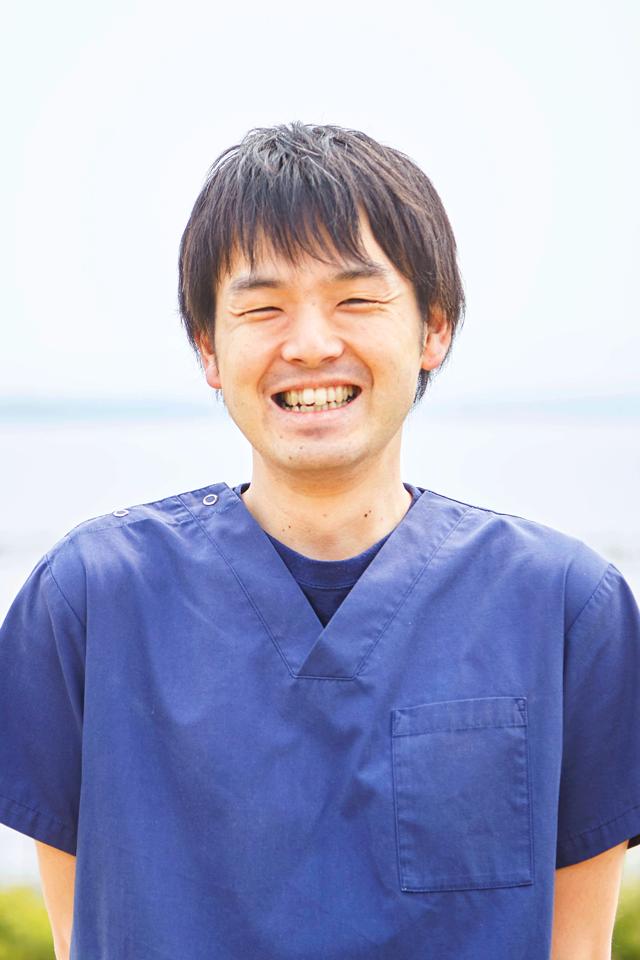 nakasuga