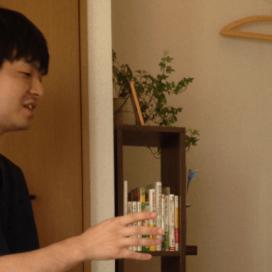 nakasuga01